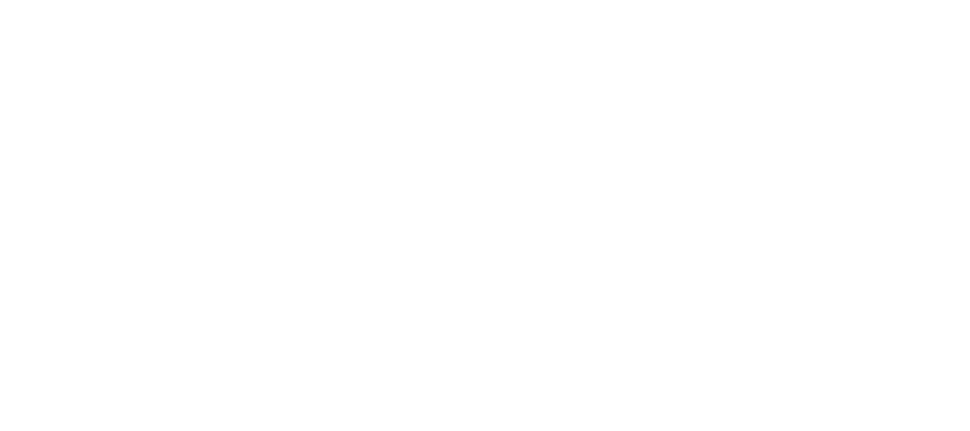 The Small Business Centre Salutes Small Business